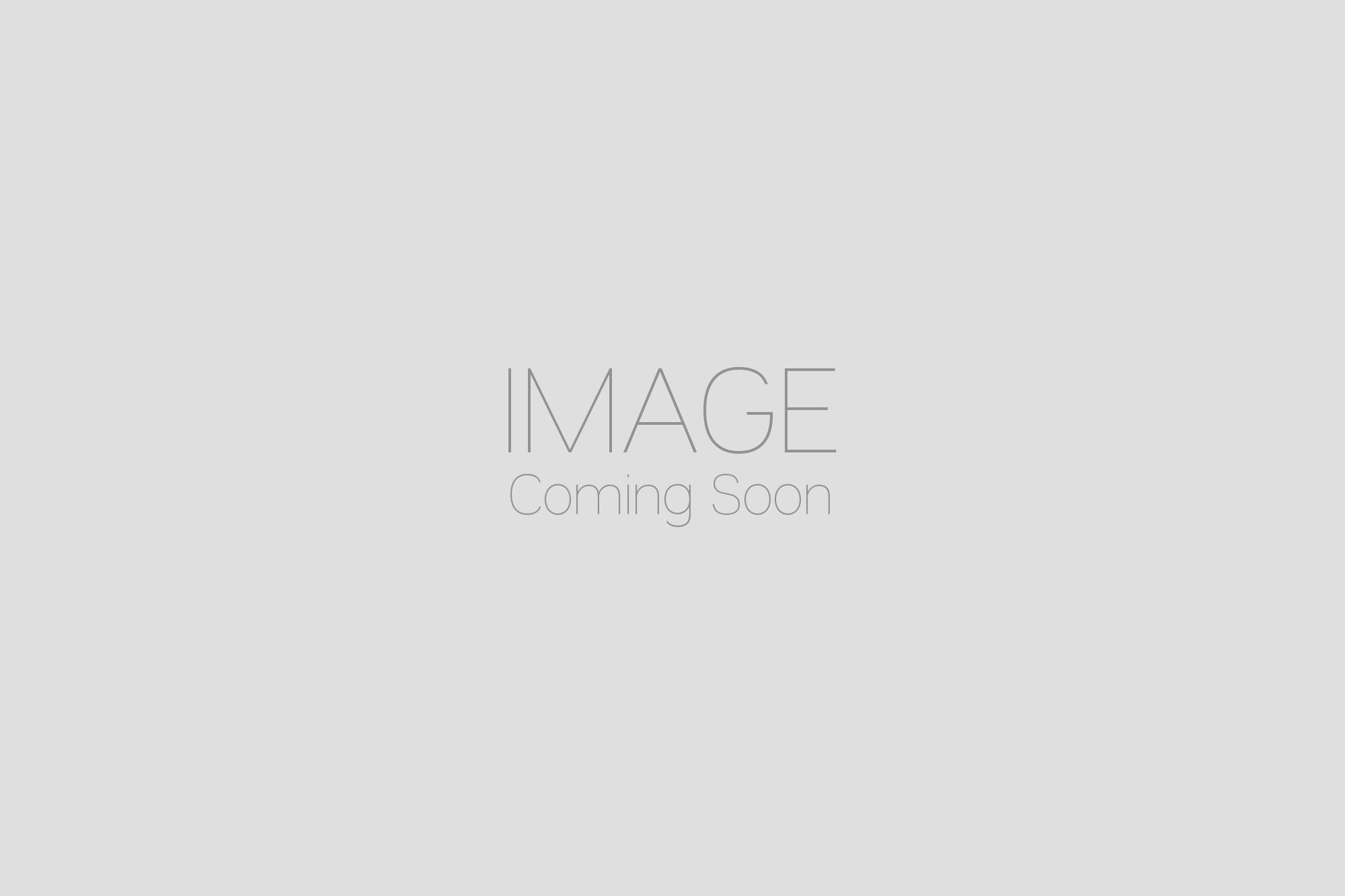 Havana Beach Bag Red