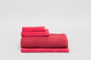 Prince Hand Towels 500 gsm
